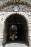 1760 Une semaine en Corse du sud - A week in south Corsica -  IMG_9679_DxO Pbase.jpg