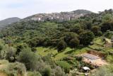 1762 Une semaine en Corse du sud - A week in south Corsica -  IMG_9681_DxO Pbase.jpg