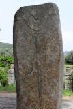1789 Une semaine en Corse du sud - A week in south Corsica -  IMG_9708_DxO Pbase.jpg