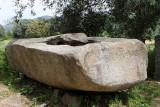 1791 Une semaine en Corse du sud - A week in south Corsica -  IMG_9710_DxO Pbase.jpg