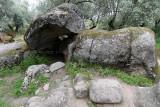 1802 Une semaine en Corse du sud - A week in south Corsica -  IMG_9722_DxO Pbase.jpg