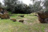 1805 Une semaine en Corse du sud - A week in south Corsica -  IMG_9725_DxO Pbase.jpg