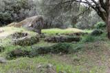 1806 Une semaine en Corse du sud - A week in south Corsica -  IMG_9726_DxO Pbase.jpg