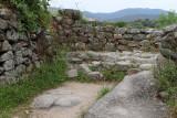 1818 Une semaine en Corse du sud - A week in south Corsica -  IMG_9738_DxO Pbase.jpg