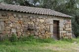 1828 Une semaine en Corse du sud - A week in south Corsica -  IMG_9748_DxO Pbase.jpg