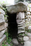 1832 Une semaine en Corse du sud - A week in south Corsica -  IMG_9752_DxO Pbase.jpg