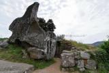 1840 Une semaine en Corse du sud - A week in south Corsica -  IMG_9760_DxO Pbase.jpg