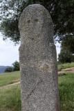 1855 Une semaine en Corse du sud - A week in south Corsica -  IMG_9775_DxO Pbase.jpg