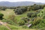 1893 Une semaine en Corse du sud - A week in south Corsica -  IMG_9814_DxO Pbase.jpg