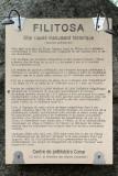 1902 Une semaine en Corse du sud - A week in south Corsica -  IMG_9823_DxO Pbase.jpg