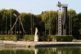10 Le Grand Feu de Saint-Cloud 2014 -  IMG_3251 Pbase.jpg