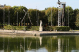 11 Le Grand Feu de Saint-Cloud 2014 -  IMG_3252 Pbase.jpg
