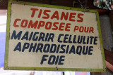 678 Mauritius island - Ile Maurice 2014 - IMG_5105_DxO Pbase.jpg