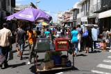 738 Mauritius island - Ile Maurice 2014 - IMG_5169_DxO Pbase.jpg