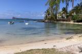 740 Mauritius island - Ile Maurice 2014 - IMG_5171_DxO Pbase.jpg