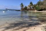 743 Mauritius island - Ile Maurice 2014 - IMG_5174_DxO Pbase.jpg
