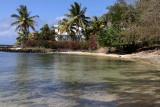 744 Mauritius island - Ile Maurice 2014 - IMG_5175_DxO Pbase.jpg