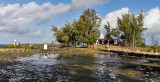 751 Mauritius island - Ile Maurice 2014 - IMG_5182_DxO Pbase.jpg