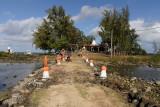 752 Mauritius island - Ile Maurice 2014 - IMG_5183_DxO Pbase.jpg