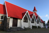 791 Mauritius island - Ile Maurice 2014 - IMG_5226_DxO Pbase.jpg