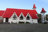 793 Mauritius island - Ile Maurice 2014 - IMG_5228_DxO Pbase.jpg