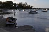 798 Mauritius island - Ile Maurice 2014 - IMG_5233_DxO Pbase.jpg