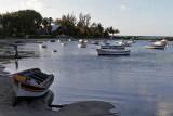 800 Mauritius island - Ile Maurice 2014 - IMG_5235_DxO Pbase.jpg