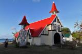 801 Mauritius island - Ile Maurice 2014 - IMG_5236_DxO Pbase.jpg