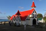 805 Mauritius island - Ile Maurice 2014 - IMG_5240_DxO Pbase.jpg