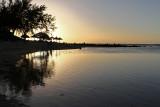 818 Mauritius island - Ile Maurice 2014 - IMG_5253_DxO Pbase.jpg