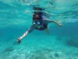 701 Mauritius island - Ile Maurice 2014 - GOPR2416_DxO Pbase.jpg