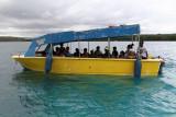 1205 Mauritius island - Ile Maurice 2014 - IMG_5642_DxO Pbase.jpg
