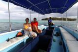 1213 Mauritius island - Ile Maurice 2014 - IMG_5651_DxO Pbase.jpg