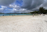1283 Mauritius island - Ile Maurice 2014 - IMG_5726_DxO Pbase.jpg