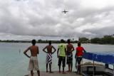 1292 Mauritius island - Ile Maurice 2014 - IMG_5735_DxO Pbase.jpg