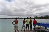1293 Mauritius island - Ile Maurice 2014 - IMG_5736_DxO Pbase.jpg
