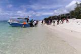 1360 Mauritius island - Ile Maurice 2014 - IMG_5804_DxO Pbase.jpg