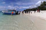 1361 Mauritius island - Ile Maurice 2014 - IMG_5805_DxO Pbase.jpg