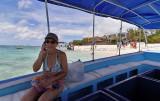 1362 Mauritius island - Ile Maurice 2014 - IMG_5806_DxO Pbase.jpg