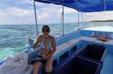 1364 Mauritius island - Ile Maurice 2014 - IMG_5808_DxO Pbase.jpg
