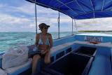 1365 Mauritius island - Ile Maurice 2014 - IMG_5809_DxO Pbase.jpg