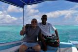1366 Mauritius island - Ile Maurice 2014 - IMG_5810_DxO Pbase.jpg