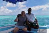 1367 Mauritius island - Ile Maurice 2014 - IMG_5811_DxO Pbase.jpg