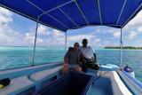 1368 Mauritius island - Ile Maurice 2014 - IMG_5812_DxO Pbase.jpg