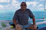 1369 Mauritius island - Ile Maurice 2014 - IMG_5813_DxO Pbase.jpg