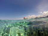 1155 Mauritius island - Ile Maurice 2014 - GOPR2998_DxO Pbase.jpg