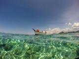 1157 Mauritius island - Ile Maurice 2014 - GOPR3000_DxO Pbase.jpg