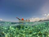 1158 Mauritius island - Ile Maurice 2014 - GOPR3001_DxO Pbase.jpg
