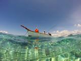 1159 Mauritius island - Ile Maurice 2014 - GOPR3002_DxO Pbase.jpg