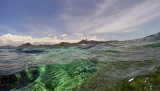 1214 Mauritius island - Ile Maurice 2014 - GOPR3058_DxO Pbase.jpg